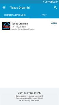 Texas Dreamin' screenshot 1