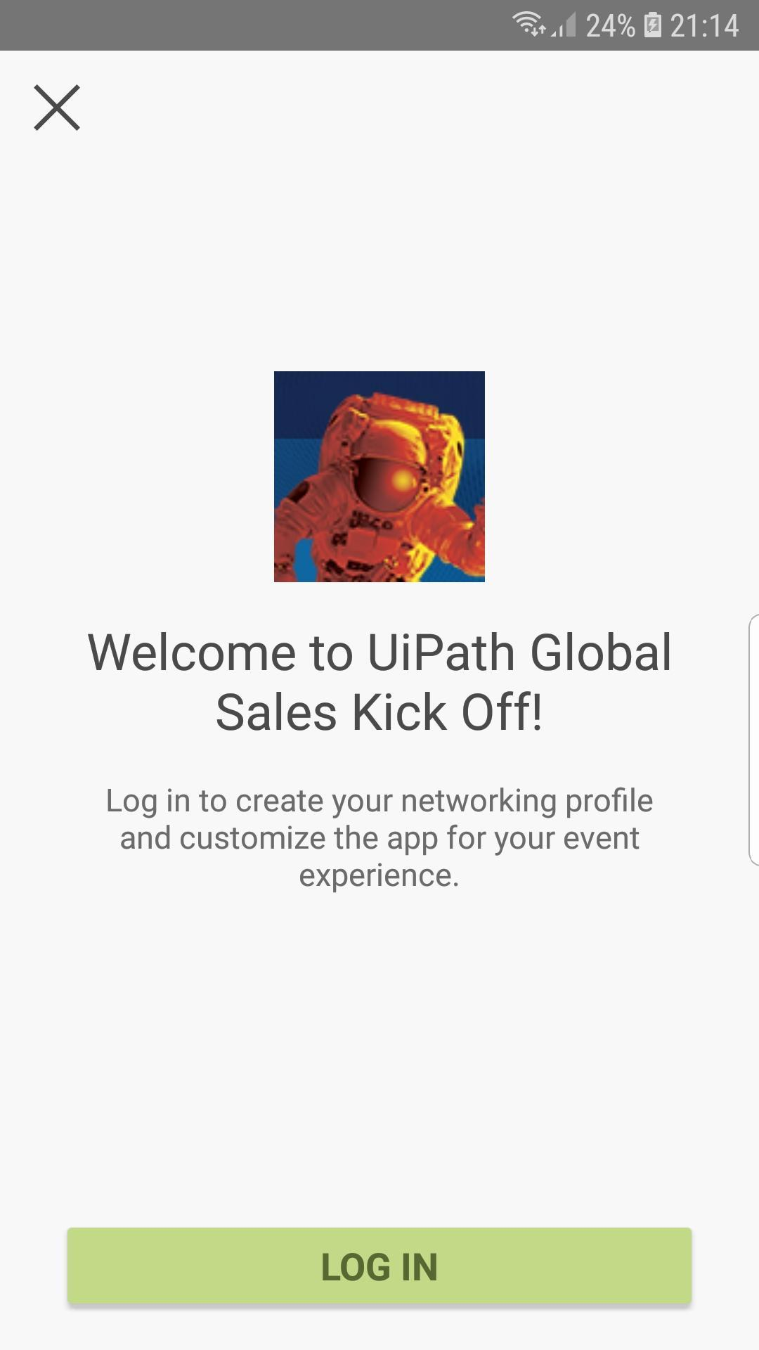 UiPath for Android - APK Download