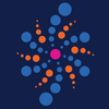 Singularity University Summits アイコン