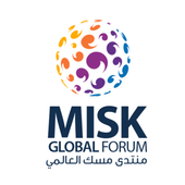 Misk Global Forum icon