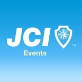 JCI Events icon