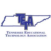 TETA Events App icon
