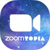 Zoomtopia 아이콘