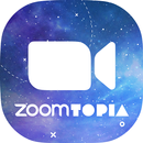 Zoomtopia APK