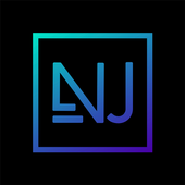 NJ Connect icon