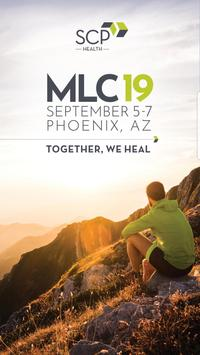 MLC 2019 poster