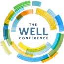The WELL Conference 2020 APK Android