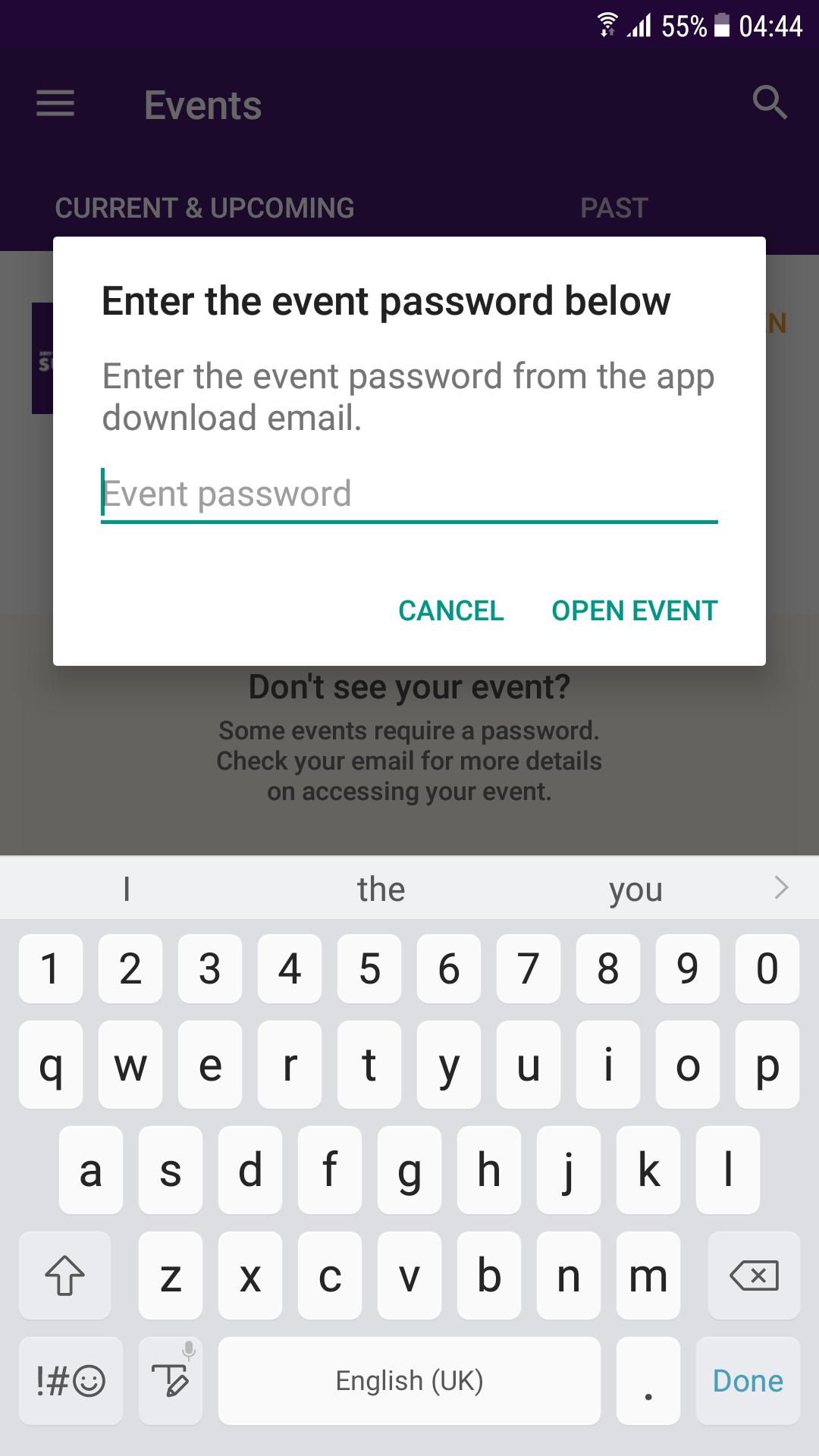 Metro by T-Mobile Events for Android - APK Download