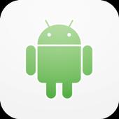 Gestionnaire D'Application icône