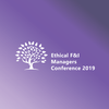 Ethical F&I Managers Conference icon