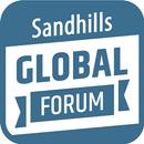 Sandhills Global Forum 2019 aplikacja