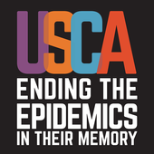 2019 USCA icon