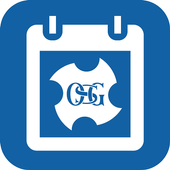 OSG Events icon