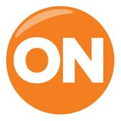 GameON - AGS Customer Summit icon
