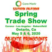 Core-Mark So Cal Events icon