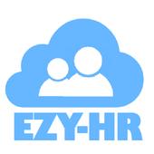 โปรแกรมเงินเดือน EZY-HR icon