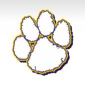 Wahpeton Public Schools icon