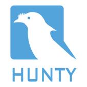 Hunty icon