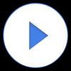 Live Stream icono