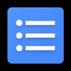 Logcat Reader ikona