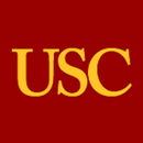 USC Gateway for Mobile APK Android