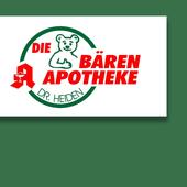 Die Bären Apotheke Nümbrecht icon