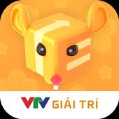 VTV Giai Tri - Internet TV icon