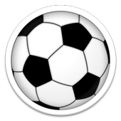 Fussball Scores For Android Apk Download