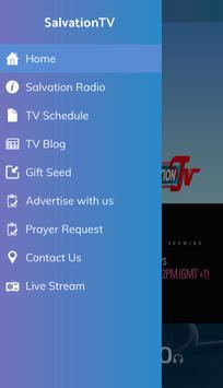 SalvationTV App screenshot 7