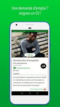 Xɔbó screenshot 4
