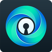 IObit Applock أيقونة