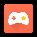 Omlet Arcade - Transmite, conoce amigos y juega APK