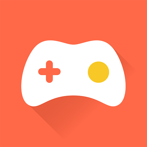 Download Omlet Arcade – Screen Recorder, Live Stream Games For Android 2021