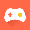 Omlet Arcade - Screen Recorder, Live Stream Games APK Android