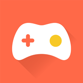 Omlet Arcade - Screen Recorder, Live Stream Games on pc