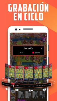 Omlet Arcade captura de pantalla 4