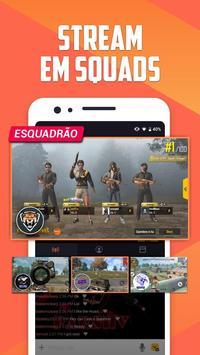 Omlet Arcade imagem de tela 2