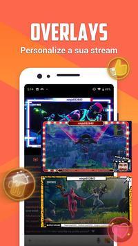 Omlet Arcade imagem de tela 3