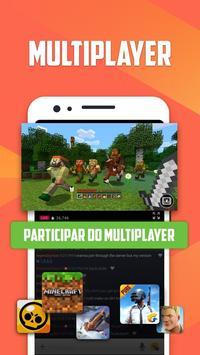 Omlet Arcade imagem de tela 4