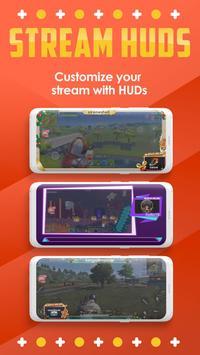 Omlet Arcade screenshot 2