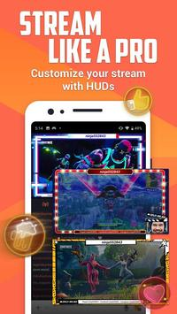 Omlet Arcade screenshot 3