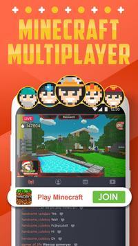 Omlet Arcade screenshot 5