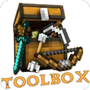 Mod Toolbox APK Android