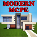 Modern Houses for Minecraft  ★ APK