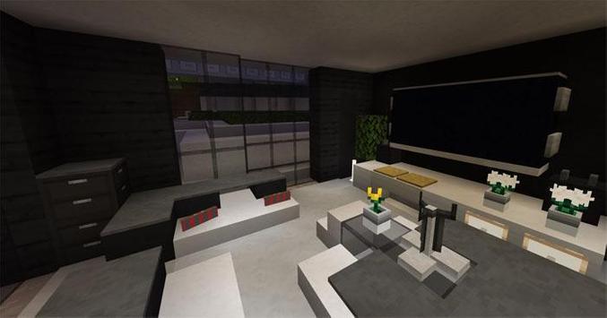 $24M Hillside Mansion for Android - APK Download