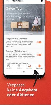 moebel.de Screenshot 5