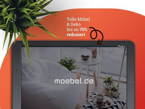 moebel.de Screenshot 7