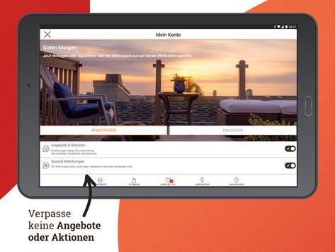 moebel.de Screenshot 10