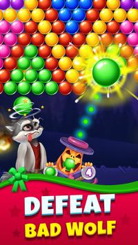 Christmas Games screenshot 4