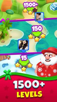 Christmas Games screenshot 5